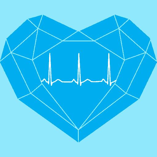 Diamond Resuscitation Services UK