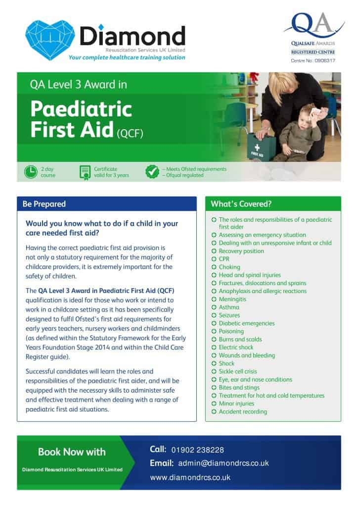 QA_Centre_Marketing_-_Paediatric_First_Aid_Flyer-page-001