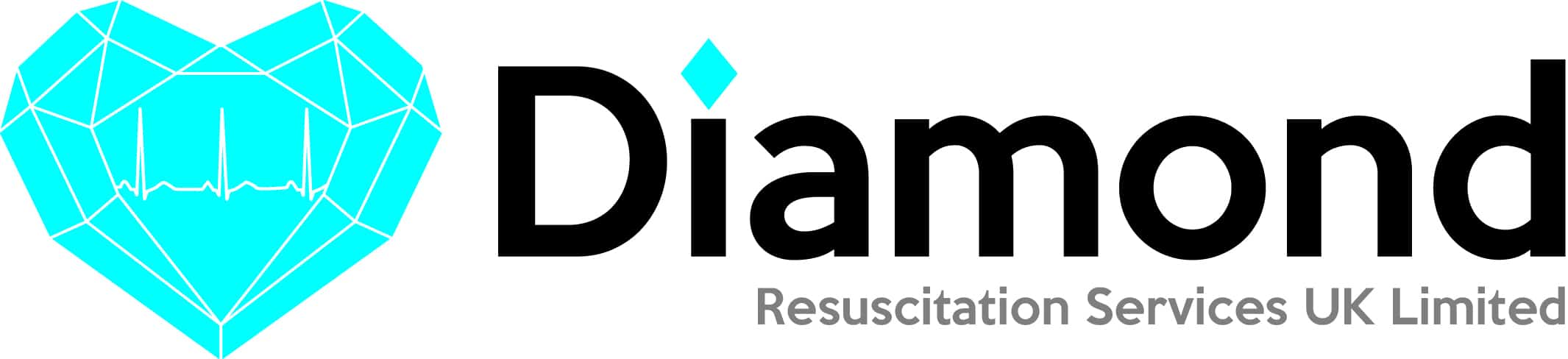 Diamond Resuscitation Services UK